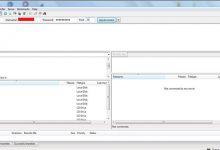آموزش آپلود فایل در هاست از طریق FTP 39