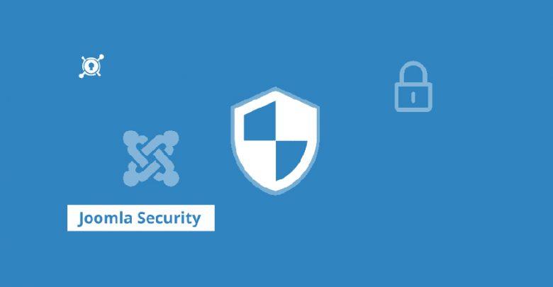 آموزش افزایش امنیت جوملا 1