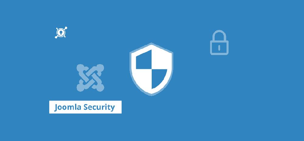 آموزش افزایش امنیت جوملا 2