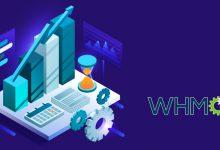 آموزش تنظیمات whmcs 47