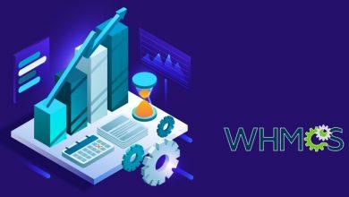 آموزش تنظیمات whmcs 20