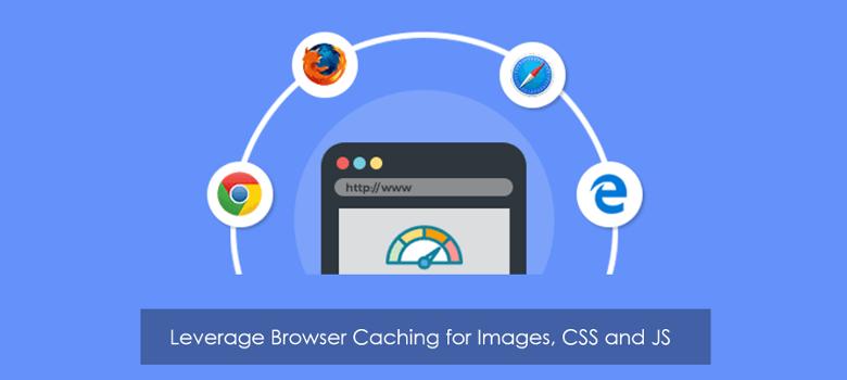 آموزش رفع خطای leverage browser caching در GTmetrix 1