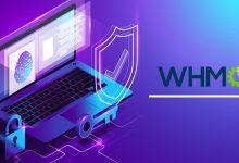آموزش کامل تامین امنیت whmcs 31