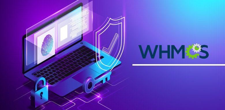 آموزش کامل تامین امنیت whmcs 1