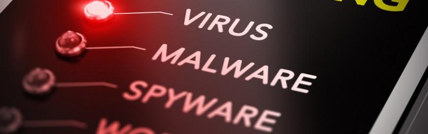 ریسک امنیتی بالا