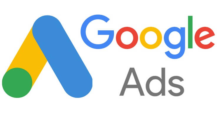 گوگل ادوردز چیست؟ بهترین شرکت ادوردز کجاست؟