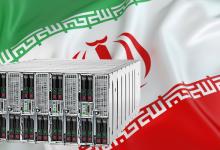 کدام افزونههای وردپرس هاست ایران را تحریم کردهاند؟ 68