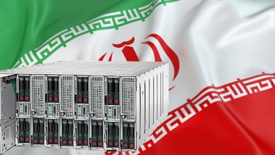 کدام افزونههای وردپرس هاست ایران را تحریم کردهاند؟ 18