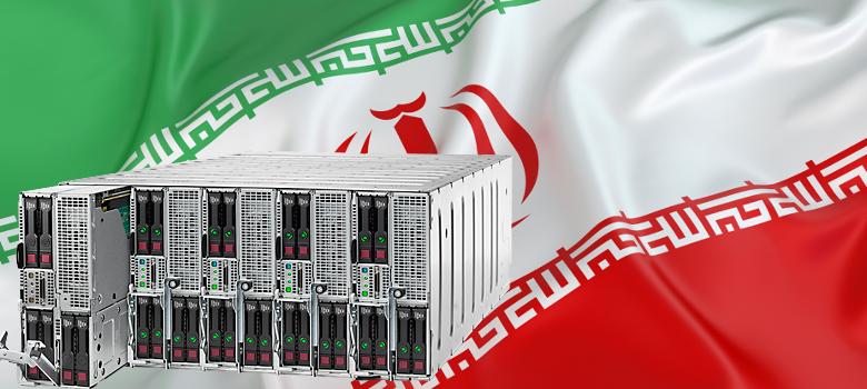 کدام افزونههای وردپرس هاست ایران را تحریم کردهاند؟ 1