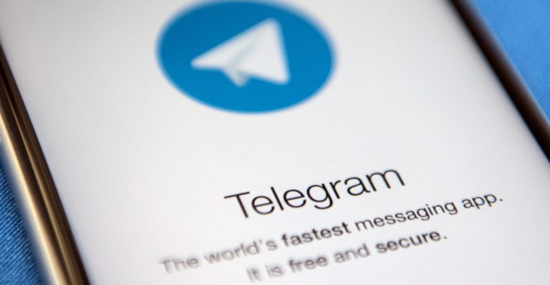 گزارش از تغییرات زیرساختی کشور پیرو فیلترینگ تلگرام 1