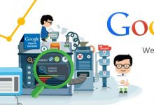 گوگل وب مستر تولز چیست؟ 33