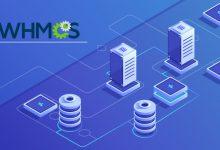 whmcs چیست و چه کاربردی دارد؟ 6