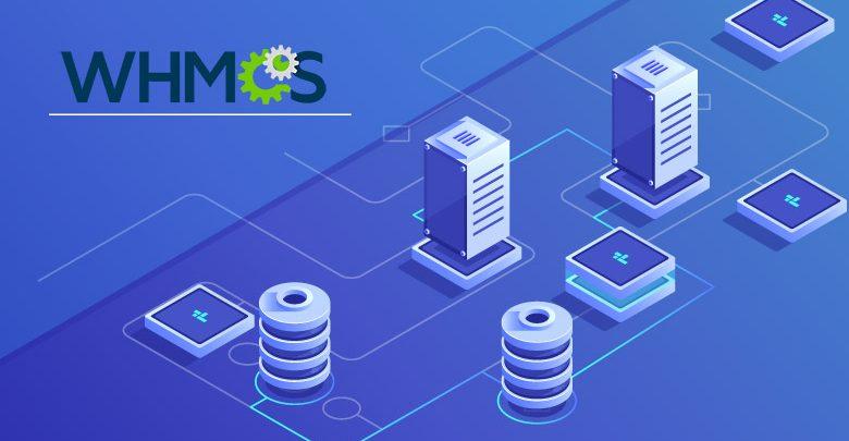 whmcs چیست و چه کاربردی دارد؟ 1