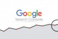 آموزش ثبت سایت در گوگل وبمستر تولز