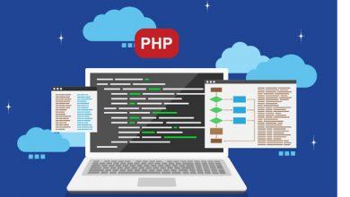 بهترین نسخه php برای وردپرس