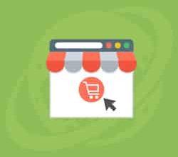 خدمات میزبانی وب با کیفیت در قلب موفقیت تجارت الکترونیک 21
