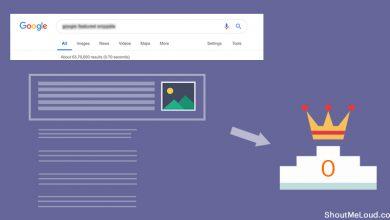 راهنمایی جامع برای تیز کردن گوگل فایرفاکس در سال ۲۰۱۹ 26