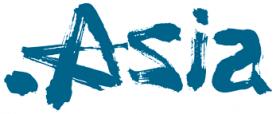 قوانین ثبت دامین آسیا .Asia 25