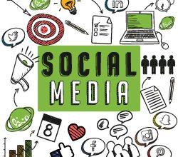 نکات ما برای بهبود حضور وبسایت شما در رسانه های اجتماعی 42