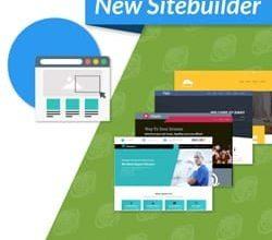 چگونه می توانید یک وب سایت را به صورت رایگان ایجاد کنید؟ 33