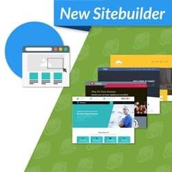 چگونه می توانید یک وب سایت را به صورت رایگان ایجاد کنید؟ 1