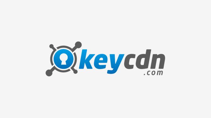 ارائه دهنده خدمات CDN