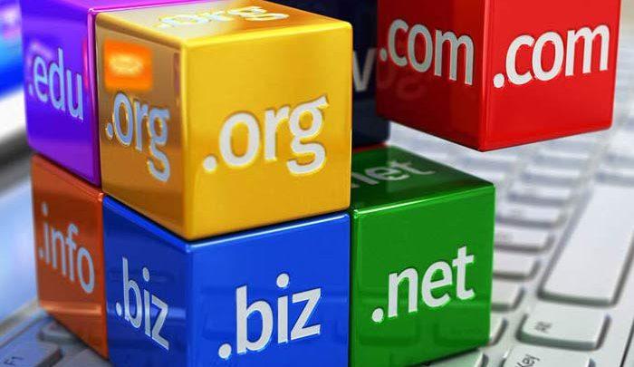 نحوه ثبت نام دامنه برای وب سایت شما چگونه امکان پذیر می شود؟ 1