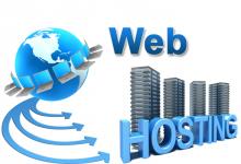 چگونه با میزبانی وب یا وب هاستینگ درآمد زایی کنیم؟ 57