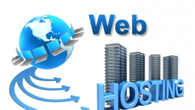 چگونه با میزبانی وب یا وب هاستینگ درآمد زایی کنیم؟ 8