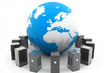 وب هاستینگ پیپال؛ ۱۰ میزبانی وب برتر که پرداخت پیپال دارند 10