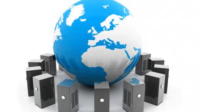 وب هاستینگ پیپال؛ ۱۰ میزبانی وب برتر که پرداخت پیپال دارند 15