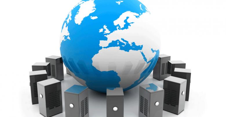 وب هاستینگ پیپال؛ ۱۰ میزبانی وب برتر که پرداخت پیپال دارند 1