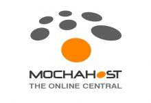 با خدمات مرکز آنلاین MochaHost آشنا شوید 39