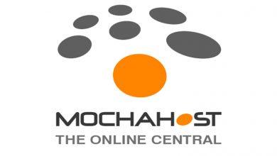 با خدمات مرکز آنلاین MochaHost آشنا شوید 13