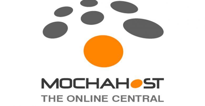 با خدمات مرکز آنلاین MochaHost آشنا شوید 1