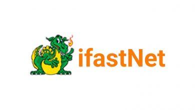 خدمات جذاب iFastNet را با Payment24 دریافت کنید 13