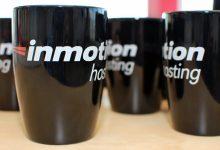 خدمات هاست و دامنه شرکت InMotion Hosting 40