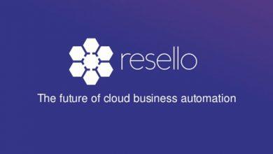 راهنمای استفاده از خدمات از Resello.com با Payment24 13
