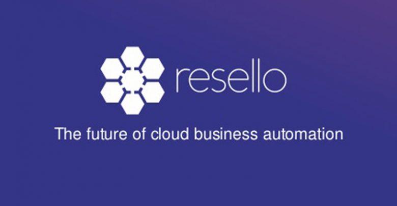 راهنمای استفاده از خدمات از Resello.com با Payment24 1