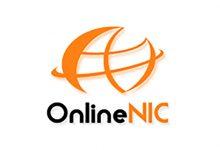 ثبت دامنه و اجاره سرور در OnlineNic با Payment24 24