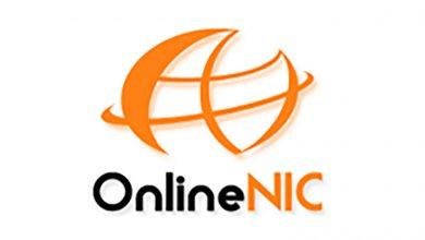 ثبت دامنه و اجاره سرور در OnlineNic با Payment24 14
