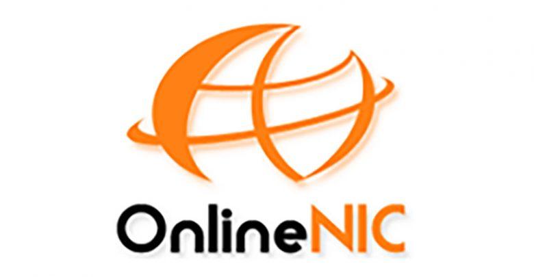 ثبت دامنه و اجاره سرور در OnlineNic با Payment24 1