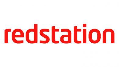 RedStation را با Payment24 تجربه کنید 16