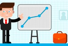 بهبود ویزیت سایت با ۱۰ روش تخصصی (سیل بزرگ ورودی به سایت) 24