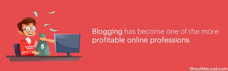 حرفه ای آنلاین سودآور