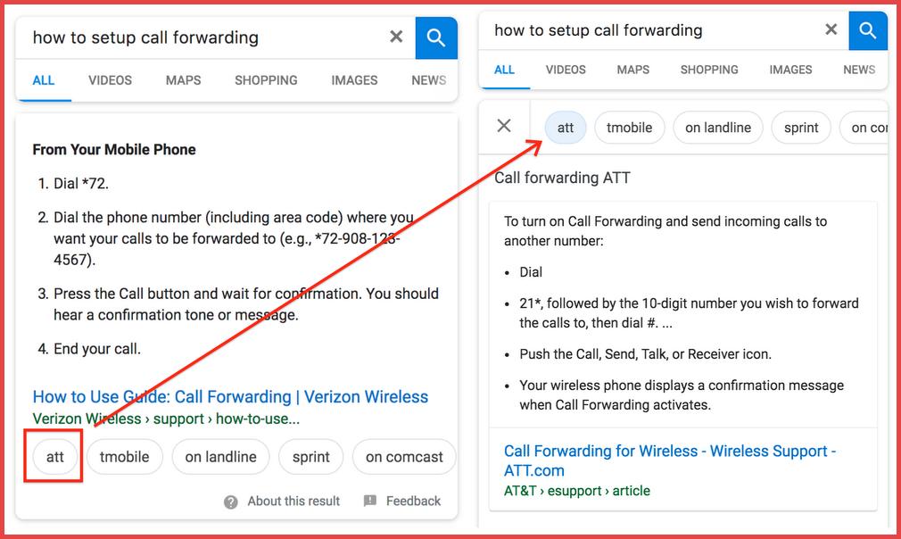 راهنمایی جامع برای تیز کردن گوگل فایرفاکس در سال ۲۰۱۹ 6