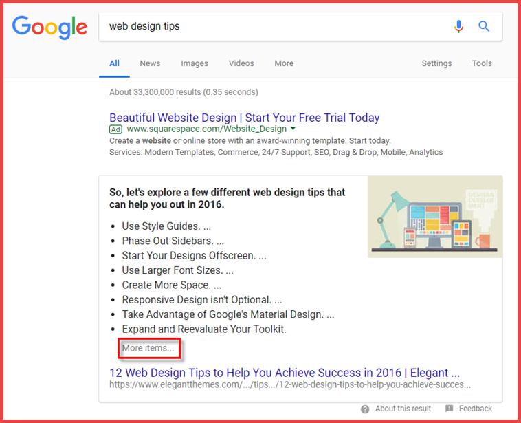 راهنمایی جامع برای تیز کردن گوگل فایرفاکس در سال ۲۰۱۹ 8