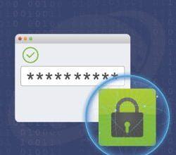 چگونه رمز عبور خود را محافظت کنیم؟ 25