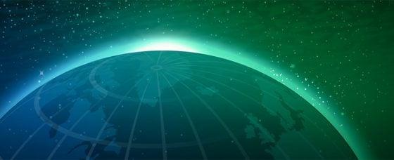 شبکه جهانی PlanetHoster