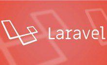 نصب Laravel در میزبانی cPanel به وسیله ssh 30